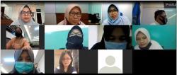 Kinerja Penelitian Dosen IBT Pelita Indonesia Sukses Naik ke Klaster Madya