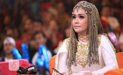 Iyeth Bustami Fokus Rilis Single dan Video Klip Baru