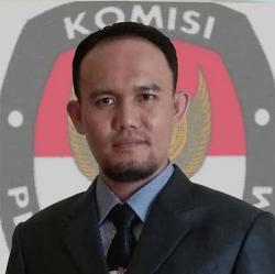 KPU Meranti Akomodir Hak Pilih Tunanetra
