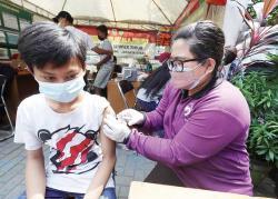 IDAI Sebut Kasus Anak Positif Covid-19 Terbanyak di Jabar