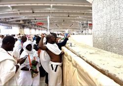 Jika Haji 2020 Batal, Kemenag Jamin Uang Jamaah Haji Akan Dikembalikan