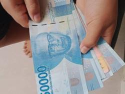 Cek Sekarang, Bantuan Subsidi Gaji Ke 3,2 Juta Pekerja Sudah Disalurkan