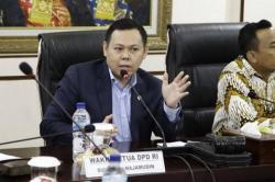 DPD Ingatkan Mendag Soal Impor Sayur dan Bawang