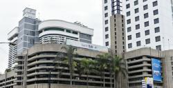 Bank bjb Sebar Deviden Rp925,04 Miliar