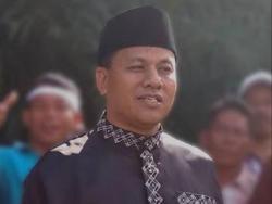Hoaks soal Danrem, Tokoh Riau Ini Minta Diproses Hukum dan Sanksi Adat
