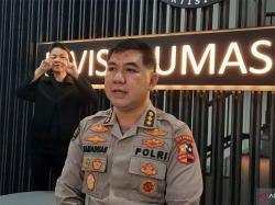 Geledah Kantor BPJS Kesehatan, Polisi Sita Dua Unit Laptop
