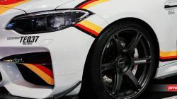 5 Tips Membeli Velg Mobil Bekas