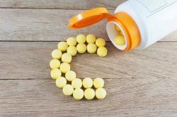 Ingin Rutin Minum Vitamin C untuk Daya Tahan Tubuh? Perhatikan Hal Ini Dulu