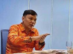 Soroti PIPPIB, Wamen ATR/BPN Akan Kunker Perdana di Meranti