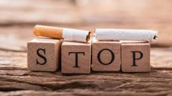 Ingin Berhenti Merokok? Ini Caranya Kata Ahli