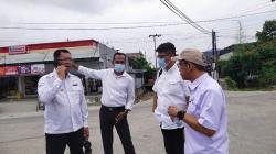 Survei Pembangunan Daerah Perbatasan