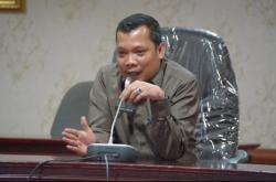 Usulan PAW Enam Anggota DPRD Riau Di Proses