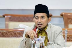 TKA Cina Masuk Lewat Bandara Hasanuddin Makassar