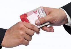Kejati Dalami Korupsi Dana Kasbon Inhu Rp114 M