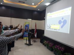 Secara Internal, Riau Lolos ZI WBK/WBBM