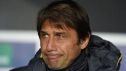 Antonio Conte Bisa Diskors Empat Pertandingan