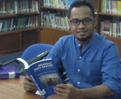 FKDM Kecam Aksi Teror di Riau