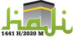Semakin Banyak Negara Batalkan Haji 2020