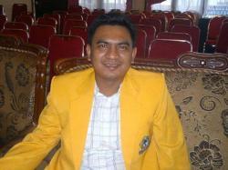 Sejumlah Tokoh Mendaftar Ketua DPD II Golkar Rohil