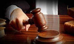 Lima Terdakwa Kasus Narkoba di Bengkalis Divonis Mati