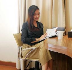 Miliki Sertifikat CHSE, Prime Park Hotel Hadirkan Keamanan dan Kenyamanan