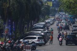 Datama Diputus karena Tak Ada Kepastian Pengelolaan Parkir