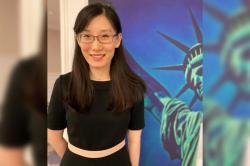 Pilih Kabur dari Cina, Ahli Virus Klaim Corona Dimodifikasi di Wuhan