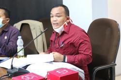 BBM Langka, Pertamina Diminta Bertanggungjawab