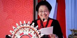 Sindiran ke Jokowi Bagus, tapi Bisa Jadi Buah Simalakama bagi Megawati