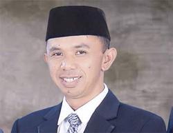 KPU Deteksi Ada KAP Berafiliasi dengan Paslon