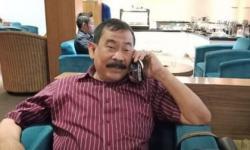 Berkas Perkara Mayjen Purnawirawan TNI Ini Diserahkan ke Jaksa