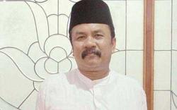 Dinas Pariwisata Riau Imbau Perhotelan dan Penggiat Pariwisata Pantau Wisatawan