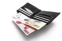 Bantuan Subsidi Upah Mulai Cair Bertahap