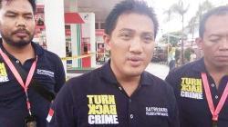 Polisi Bidik Tersangka APMS-BMS di Meranti