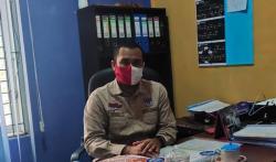 KPU Meranti Akan Buka Posko Pelayanan PDB