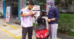 Hari Kartini, AHASS Berikan Promo Khusus untuk Konsumen Wanita