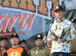 Anies Siap Gelar Tes Masal Corona sesuai Instruksi Presiden