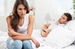 7 Sikap Bijaksana saat Pasangan Beda Pandangan Politiknya