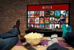 Netflix Tak Bayar Pajak, Lantaran Belum Miliki BUT