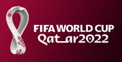 Kualifikasi Piala Dunia 2022 Dilanjutkan September
