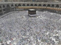 Biaya Haji 2020: Termurah Rp31,4 Juta, Tertinggi Rp38,3 Juta