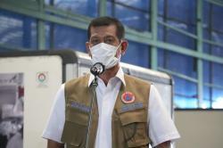 Pelarangan WNA Masuk ke Indonesia Diperpanjang 15-25 Januari