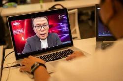 Telkomsel Siaga Ajak Masyarakat Maksimalkan Pengalaman Aktivitas Digital