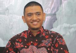 Ketua WP KPK Bakal Diperiksa Dewas