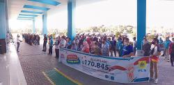 Promo Tambah Daya Super WOW PLN UIWRKR