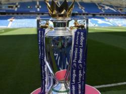 Jadwal Premier League Musim Panas Ini Bakal Padat