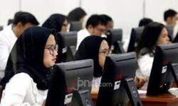 3 Hari Guru Honorer Belum Bisa Daftar PPPK 2021