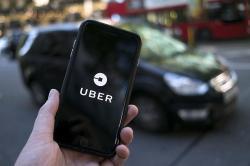 Dalam Dua Pekan, Uber PHK 6.700 Karyawan