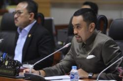 Hari Ini, Istana Dikabarkan Kirim Nama Calon Kapolri ke DPR