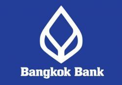 Bangkok Bank Resmi Akuisisi Bank Permata Rp33 Triliun